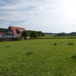 Vestenberg